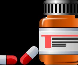 medicin 3