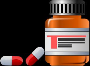 Sådan undgår vi køb af for mange piller