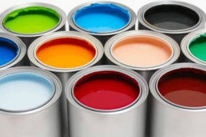 Spar formuer på billig maling online