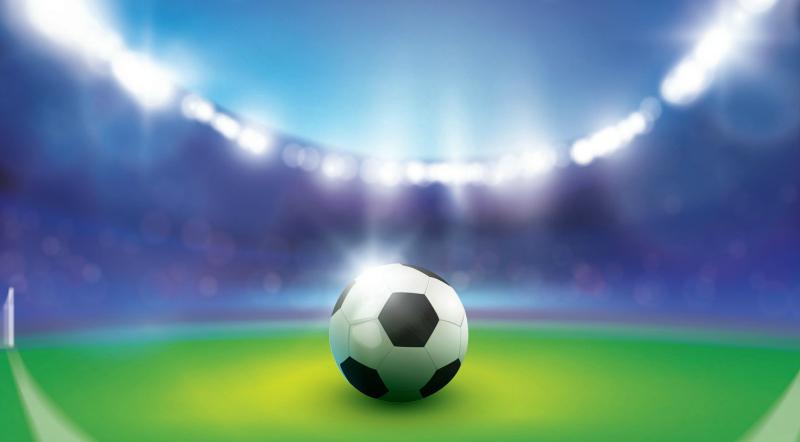Populære fodboldrejser er billige
