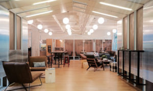 Mange private ser fordelen i nye LED lysstofrør