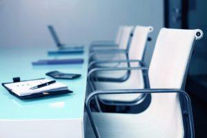 Stor besparelse på kontorstol online