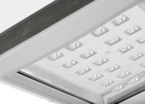 Billigt LED armatur i højeste kvalitet
