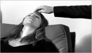 Hvad er Psykoterapi og Hypnoterapi
