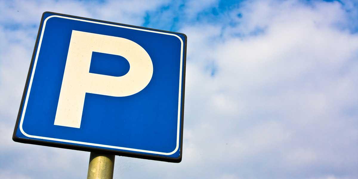 Nyt parkeringsselskab tilbyder store besparelser online