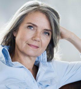 Vibeke Hastrup er en af landets bedste terapeuter