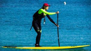 Paddleboard – hvilket et skal jeg vælge?
